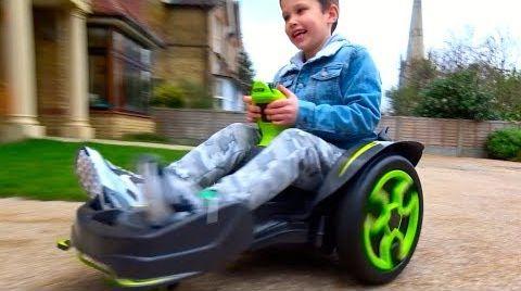 Видео Обзор Гаража и ВСЕ МАШИНЫ Макса/ Распаковка супер ТАЧКИ/ Что-то пошло не так/ Toy Cars ride on