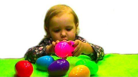 Видео Пет Шоп кошечки / ЛПC / Маленький зоомагазин / обзор игрушек