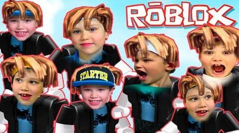 Видео Выращиваем КЛОНОВ в Roblox Clone Tycoon2